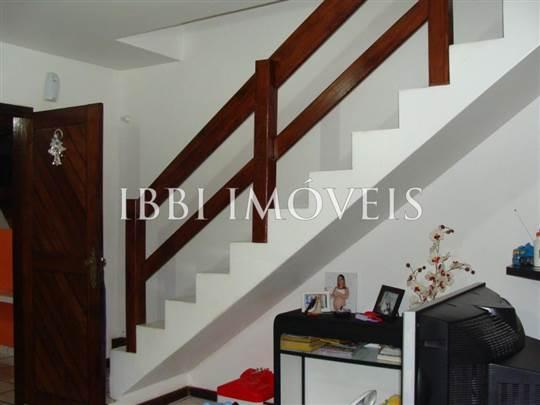 3/4 Duplex House In Condominium 8