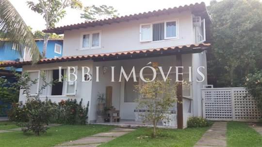 Casa Em Condomínio A 200M Da Praia. 9