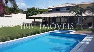Casa En Beira Mar