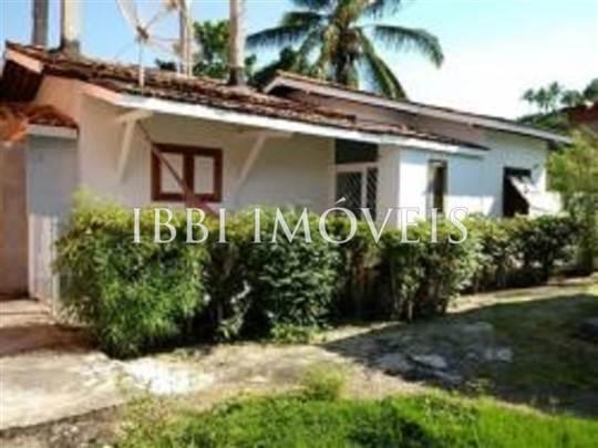 Casa Em Taperapuan Por R$190.000,00 9