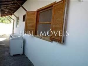 Casa Em Taperapuan Por R$190.000,00
