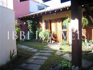 House in Olivenza 4 bedroom 4 Bedrooms
