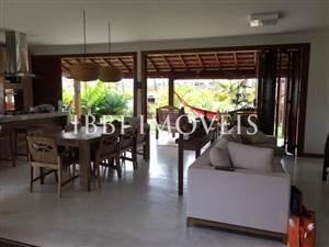 House For Rent In Aguas De Sauípe