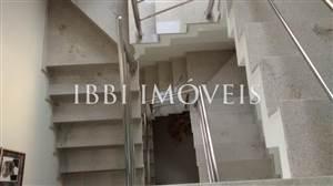 Casa di recente costruzione in condominio