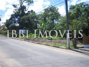 Land with good price on Encontro das Águas