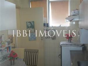 2 Rooms in Pituba