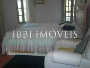 Eccellente casa con 4 camere in quattro suite Itaigara