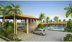 Appartamento con balcone, 2 camere e 1 suite