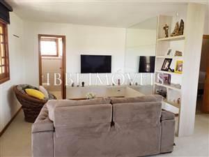 Excellent 2 Bedroom Apartment