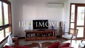 Excellent House In Condo Beira Mar