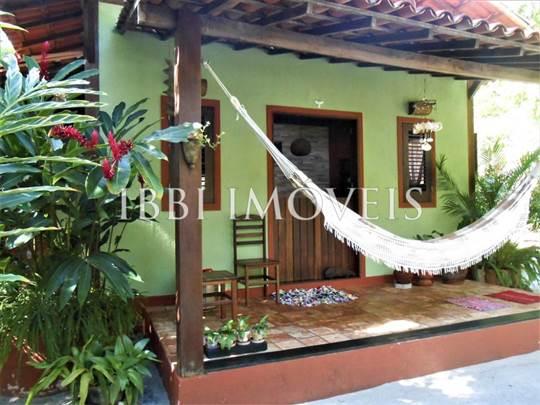 Excellent Property - Casa E Um Chalet 11