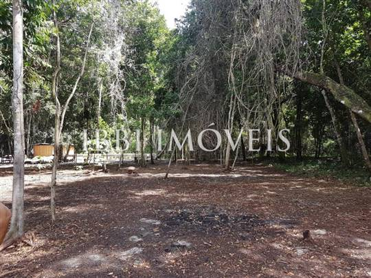 Excellent Lot Near The Sea 5