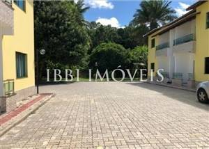Excellent Opportunity Land Floor Apartment -