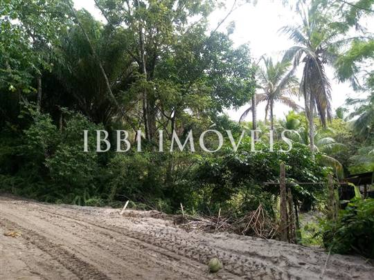 Excellent Land Of 1350M In Morere 0