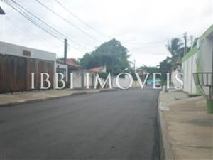 Casa com 5 quartos em Ipitanga
