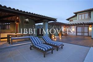 Great Home In Gated Community Of High Standard With Complete Infrastructure