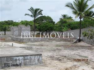 Great Opportunity To Buy Land In Great Location