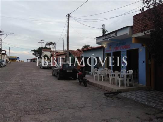 Propiedades Comerciales A 50M De la Playa 11