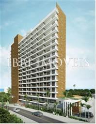 Lanzamiento Apartamentos Con 69m2 y 73m2