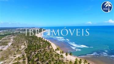 Avviare Beira Mar