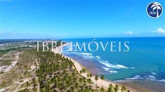 Lotes Beira Mar Em Condomínio 5