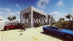 Lançamento De Apartamentos