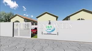 Lançamento Residencial Jardim Do Mar