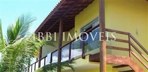 Lindo Apartamento Localizado Em Condomínio Próximo A Praia