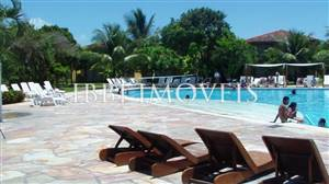 Beautiful Apartment Located In Gated Community Near The Beach