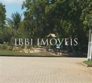 With 1025M2 Lot In Gated Community Of High Standard