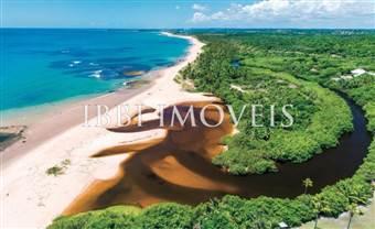 Lote Melhor Condomínio Praia Litoral 10