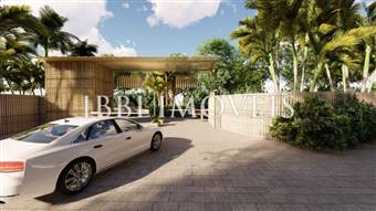 Allotment And Condominium Of High Luxury 1