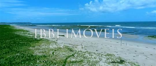 Opportunity For Beira Mar Development 7