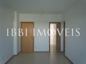 Apartamento 2 Quartos 1 Suite No Novo
