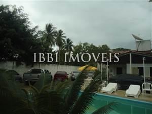 Con 11 Apartamentos Inn