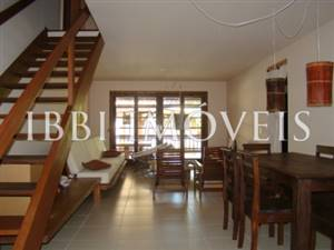 Excellent Apartment 4 Bedrooms in Barrarara
