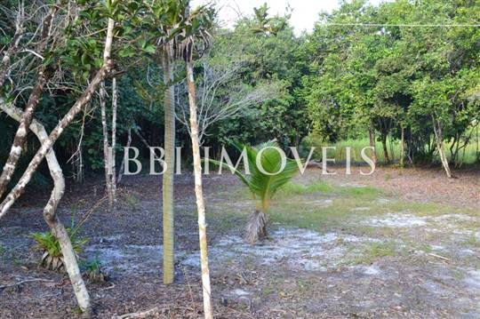 Land 150 M From The Beach. 7