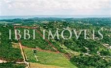 Terreno A Beira Da Ba001