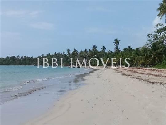 4.020M² Land At 5th Beach 9