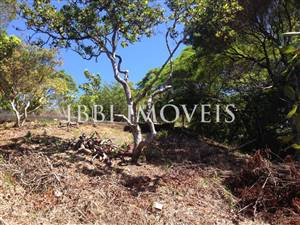 Plot In Gated Community With Sea View