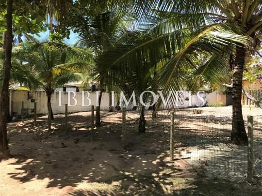 Land In Resort Condominium 5
