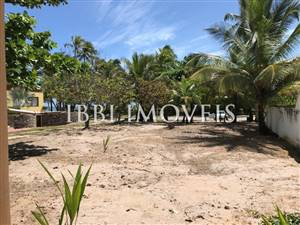 Land In Resort Condominium