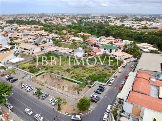 Land In Great Location 6