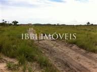 Terreno No Litoral Sul Da Bahia