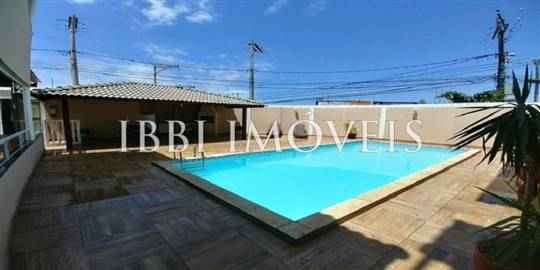 Triplex With 3 Bedrooms In Stella 6